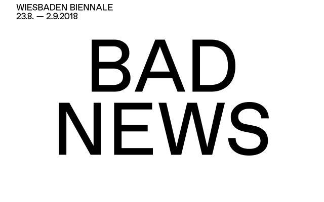 Screenshot of Wiesbaden-biennale