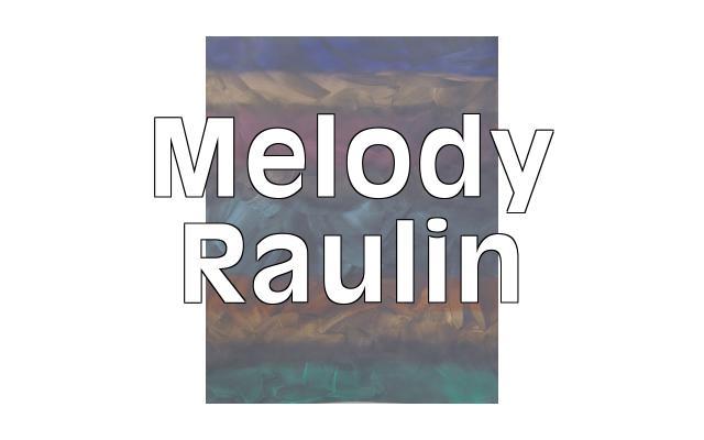 Screenshot of Melodyraulin