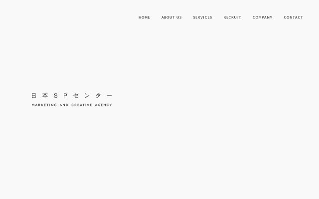 Screenshot of Co