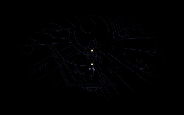 Screenshot of Dreamworkstv