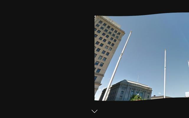 Screenshot of Flags