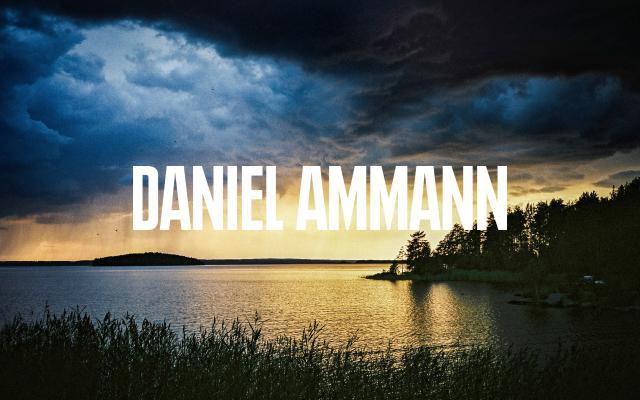 Screenshot of Daniel-ammann