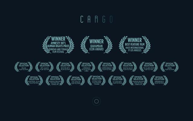 Screenshot of Cargothefilm2017