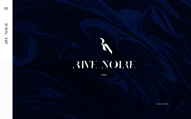 Screenshot of Rivenoire