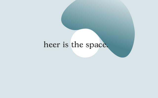 Screenshot of Inviteheer