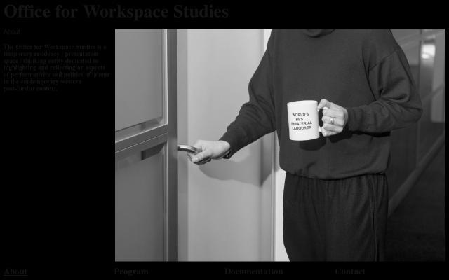 Screenshot of Office-for-workspace-studies