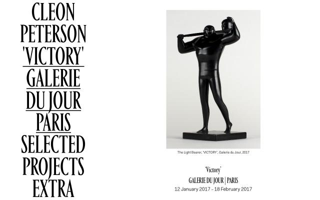 Screenshot of Cleonpeterson