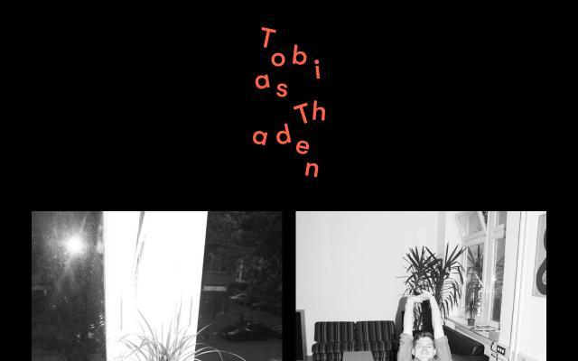 Screenshot of Tobiasthaden