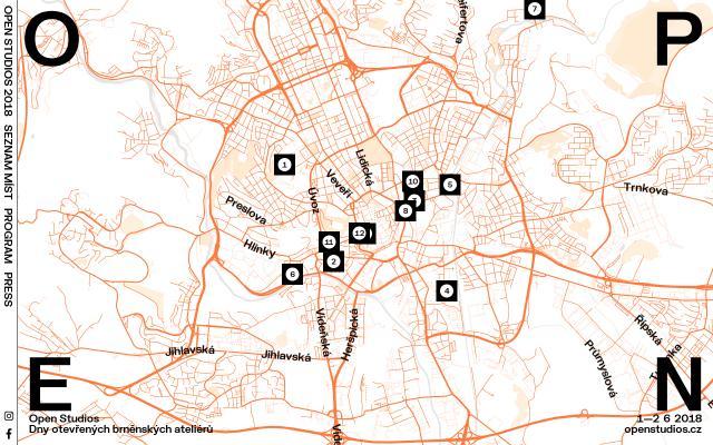 Screenshot of Openstudios