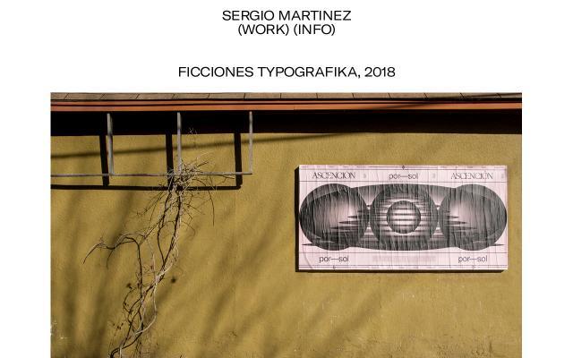 Screenshot of Sergio-martinez