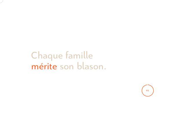 Screenshot of Citroen-myfamilylogo
