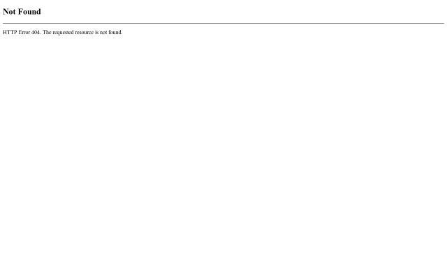 Screenshot of Sadweather