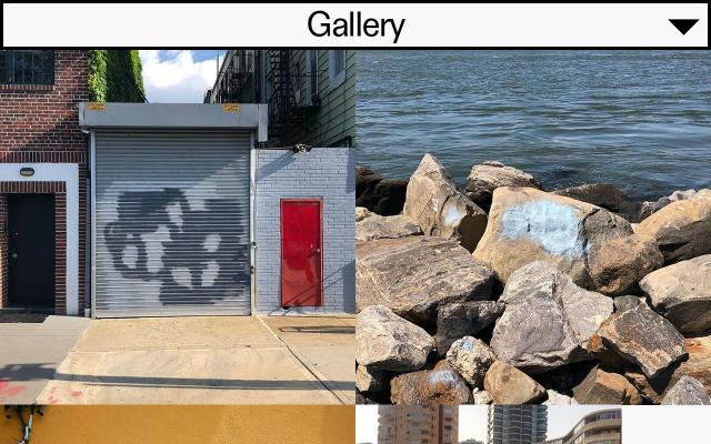 Screenshot of Graffitiremovals