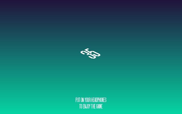 Screenshot of Xmastree-game