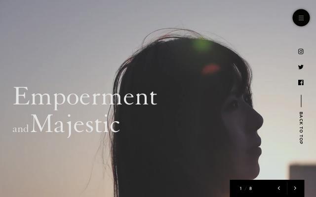 Screenshot of Free-model