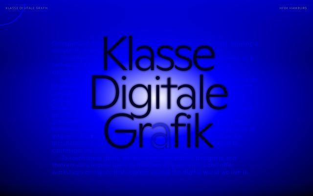 Screenshot of Digitale-grafik