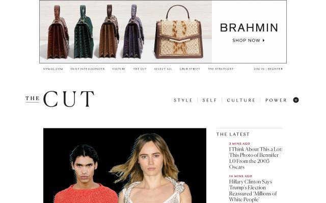 Screenshot of undefined